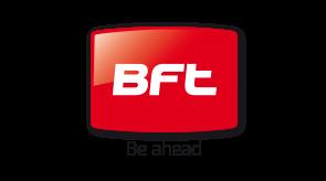 BFTlogo_BLACKbeahead_shadow_gradation.png