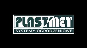 PLAST_MET_partner.png