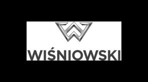 wiśniowski_partner.png