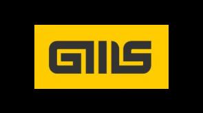 GMS.JPG