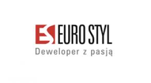 eurostyl.png