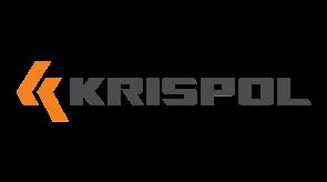 krispol_logo_big.png