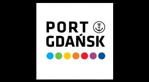 port.jpg