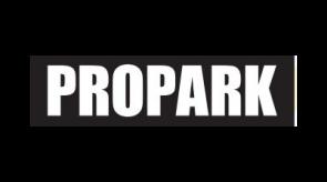 propark.JPG