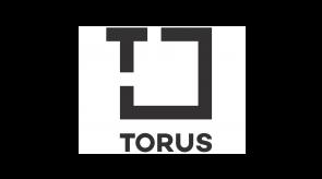 torus_sp_z_o_o_sp_k.jpg